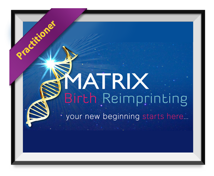 Matrix Birth Reimprinting